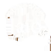 Vispi Mario Iaio Logo